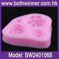 High qulity silicone Ice mold