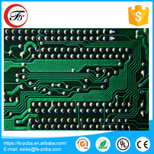 Best Quality RoHS UL Custom printed circuit, Quick Turn mcpcb