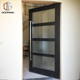 Pivot aluminum entry doors pine louver pictures aluminium window and door