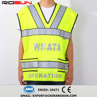 Outdoor Sport Highway Traffic Police Safety