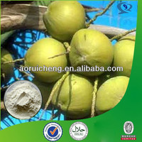 20% Fatty Acid extract saw palmetto in india