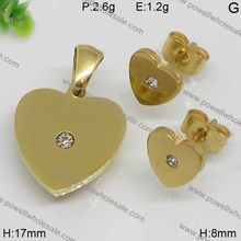 Hot Sale Good Quality Beautiful wholesale jewellery hong kong
