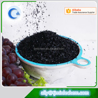 XSYAGRI Potassium Humate for Agriculture Organic Fertilizer