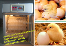 poultry brooding machine,egg to chicken machine,chicken making machine
