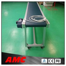 Aluminium Profile Belt Conveyor Machine