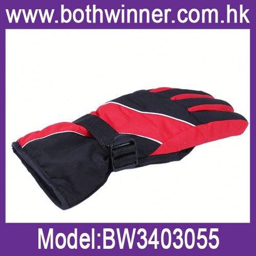 Women man winter ski gloves h0tw2 thin cycling gloves for sale