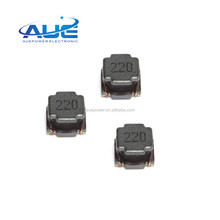 choke oil inductor smd power inductor 4.7uh with cheap price