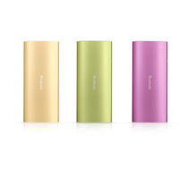 Consumer Electronics Phone Portable Power Bank