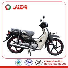 Updated one of Docker C90 motorcycle Cheap Chinese cub motorcycle for sale JD110C-34