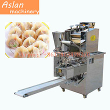 fried meat stuffing chapati wrapper making machine/ frozen patti pastry dumpling maker machine / Lumpia Pastry making machinery