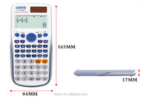 FC-82es plus Scientific Calculator for college students use