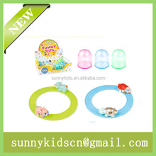 New wind up toy set wind up cheap mini car toy with high quality