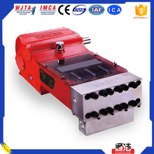 Electric motor & Diesel engine 150kw Fuel Injection Pump