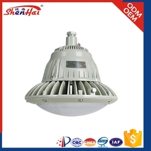 2016 new product IP65 explosion proof led industrial light