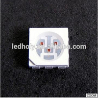 SK6812B/ WS2812B, 5050 RGB Packing LED diodes,Pixel LEDS,addressable LEDs