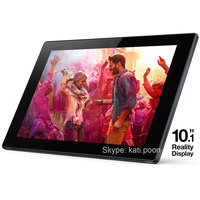 10 inch android tablet without camera tablets 10 inches