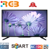 /product-detail/new-product-32-39-43-inch-hd-flat-screen-tv-wholesale-led-tv-buy-lcd-tv-china-factory-low-price-60701547632.html