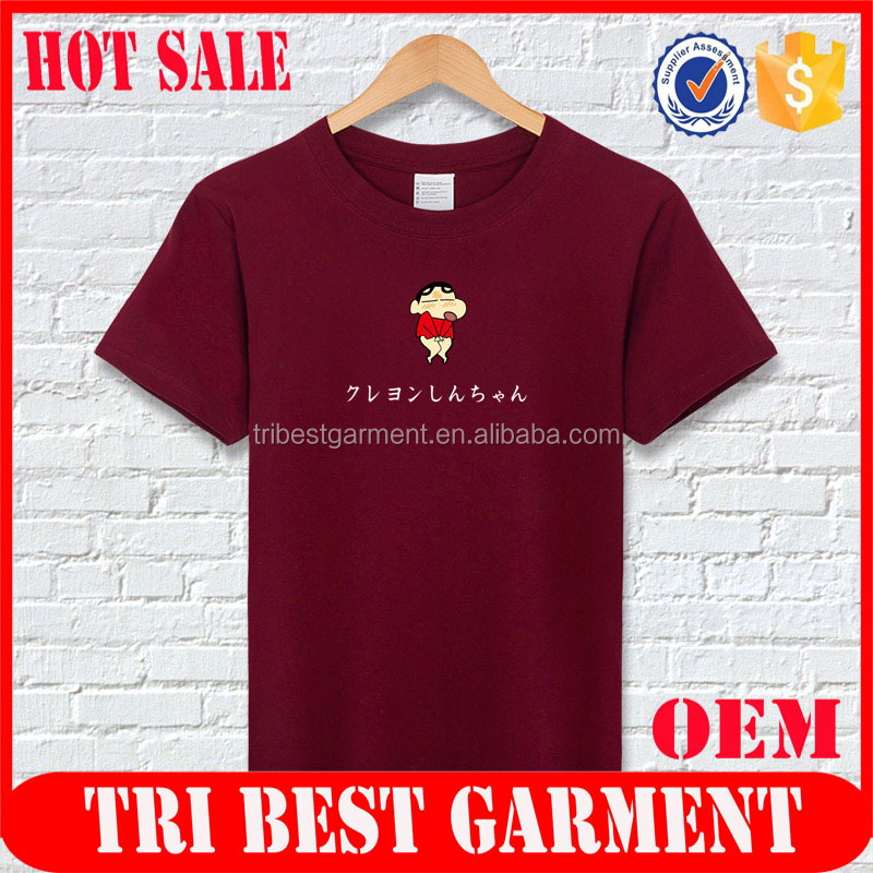 longline t shirt t-shirt printing ropa hombre price digital t-shirt printing machine leather shirt sublimation new model shirts