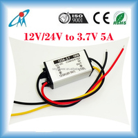 12v24v to 9v solar power system converter