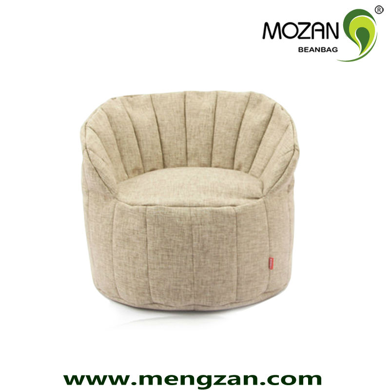 MZ053 modern malaysia wood sofa sets furniture sofa furniture