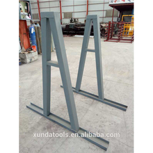 Stone slab Storage RACK- A FRAME
