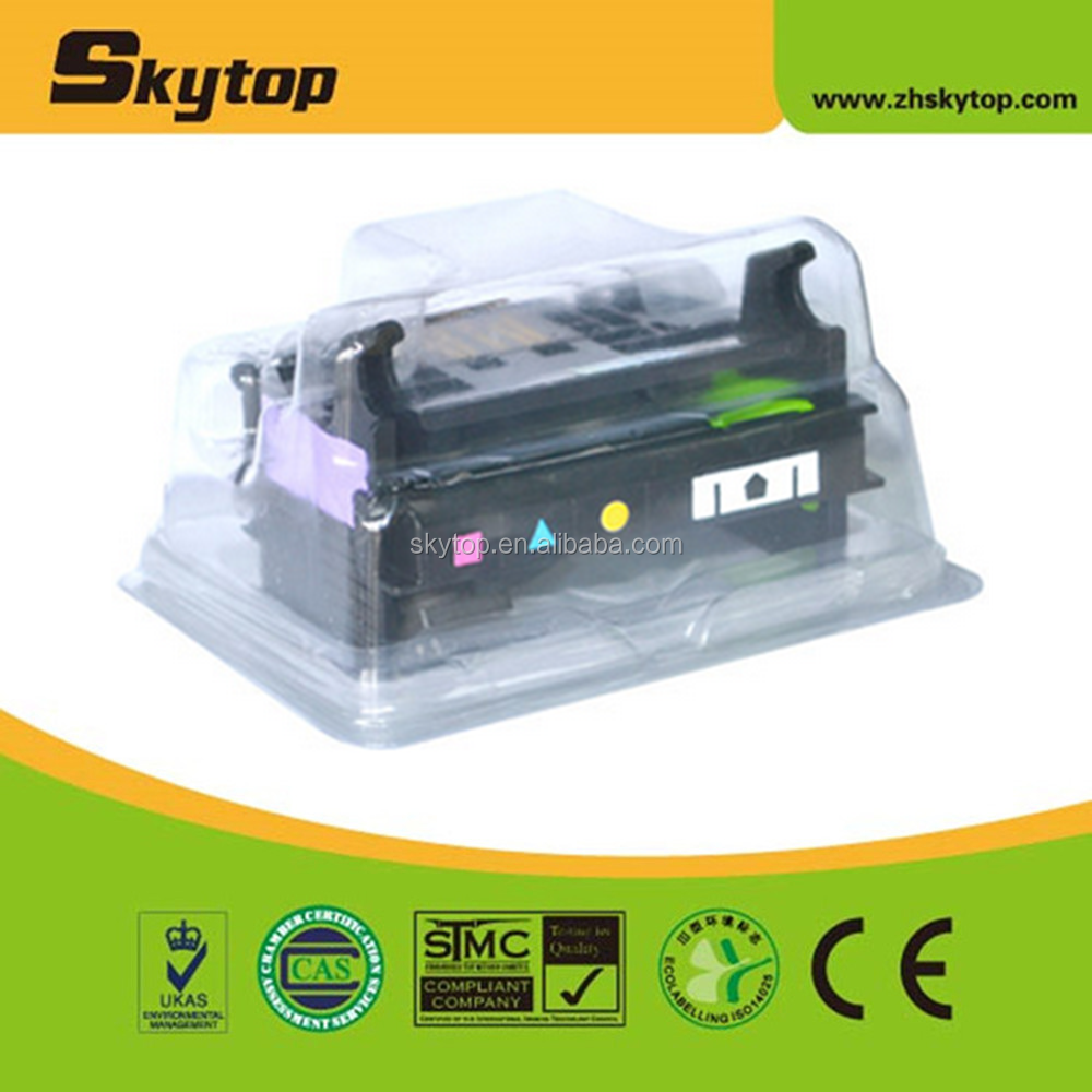 Skytop Print Head 920 for HP Officejet 6000 6500 6500A 7000 7500A Printhead