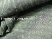 Suiting TR Fabric SDL 1327