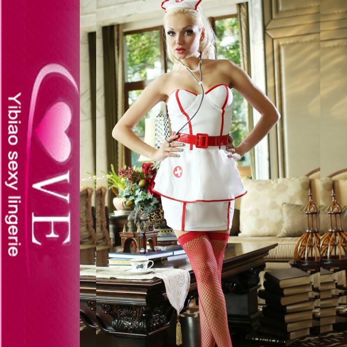 HANAHANA cosplay lingerie   Rakuten Global Market: Great