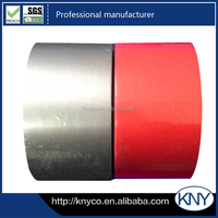 Hot sale heavy duty cloth duct tape masking for sand blasting