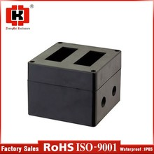top quality best sale made in China ningbo cixi manufacturer abs box enclosures