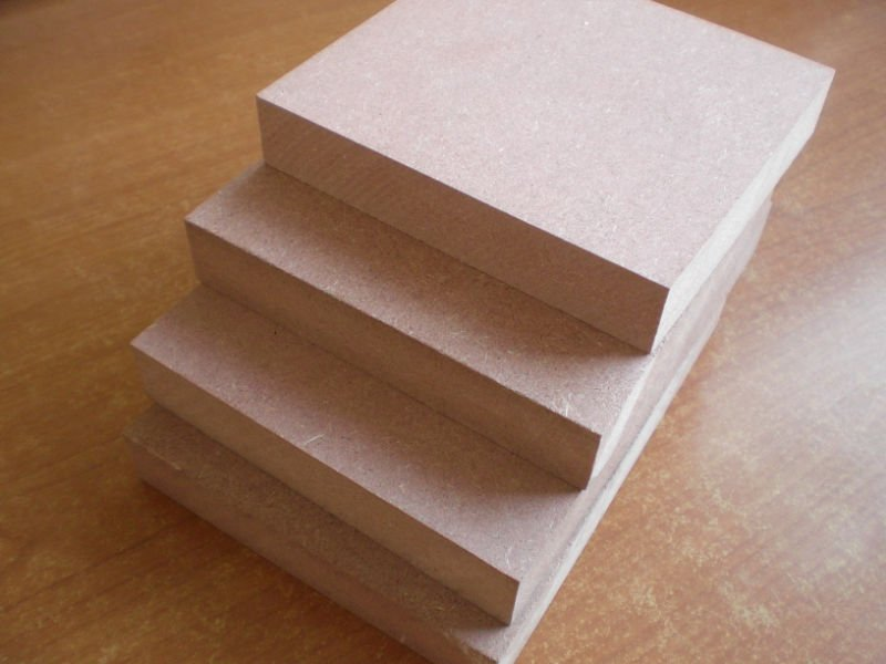 waterproof mdf price for furniture