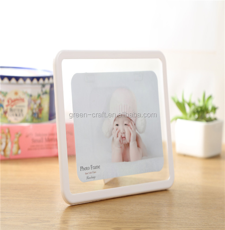 baby Photo Frame Crafts Gifts Wedding Frame
