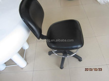 Pu leather ESD chair/Anti static pu leather chair
