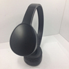 /product-detail/low-price-china-mobile-phone-sport-wireless-bluetooth-stereo-headphone-with-private-mold-design-60703844663.html
