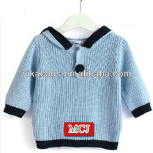 baby knitwear winter knitwear 2013