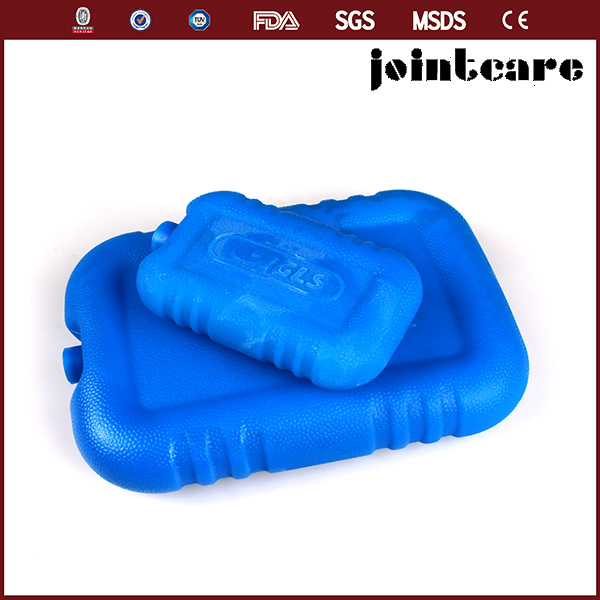 cheap cooler boxes,solar ice box,mini medical cooler box