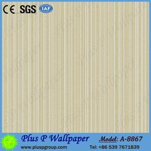 wallcoverings home interior wallpaper interior specialized wallpaper