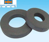 Superior RELIANCE Ferrite Ring Core For Welding Steel Tube