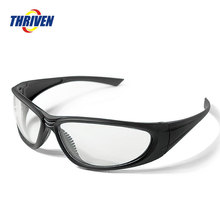 Professional Manufacture Cheap Safety Glasses Ansi Z87.1