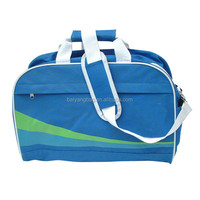 new style travel luggage bag duffle bag sports bag