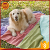 colorful Pet Product Bathing And Grooming Cleaning Drying Microfiber Dog Towel, Pets Dog Cat Bath Absorbent Large Dog Towel