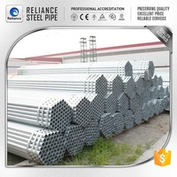 STEEL PIPE MANUFACTURER PROVIDE DIFFERENT TYPES OF PIPES