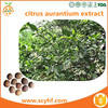 Herbal Extract Type and hesperidin Powder Extract/Raw Material
