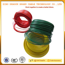 2 Female dupont housing, Electrical cables connect 2.54mm Jumper wire , 2 pins, 30cm, Red and electrical cable for poultry farm