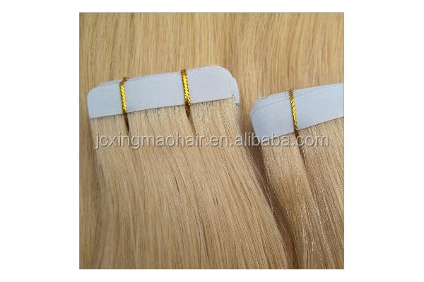 Brand New 100% human clip hair extension