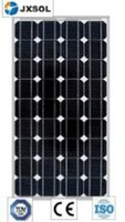 150 watt solar panels, mono solar panels, high performance 150W solar modules