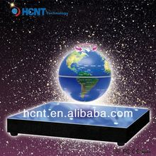 Fancy Gift ! Magnetic Levitation Globe for Fancy Gift ! ice hockey gifts