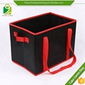 custom Promotional Multifunctional car storage box for sell