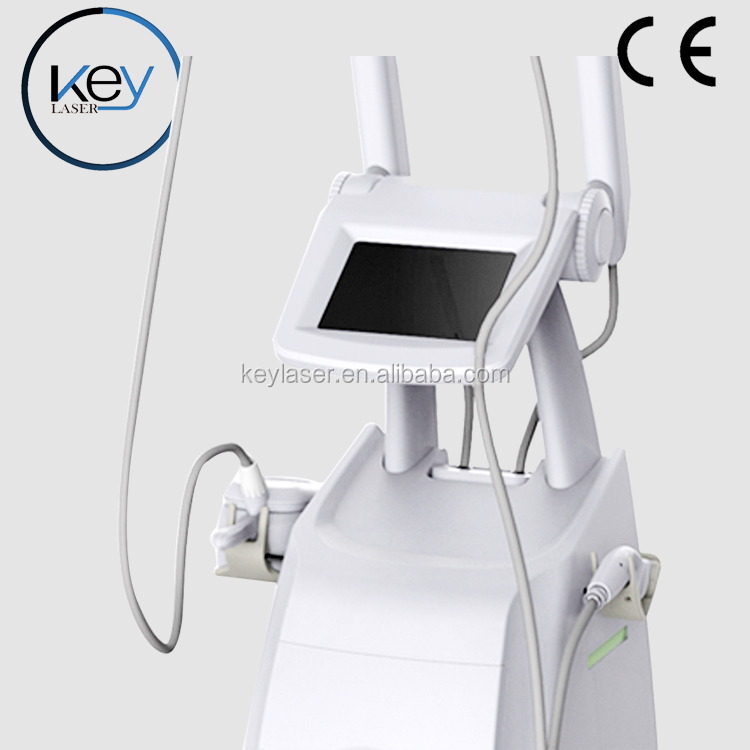 Face slimming machine,3 in 1 slimming beautifying machine my orders with alibaba