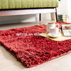 Washable floor covering modern kitchen designs carpet